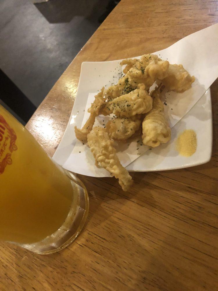 宮古島 郷土料理