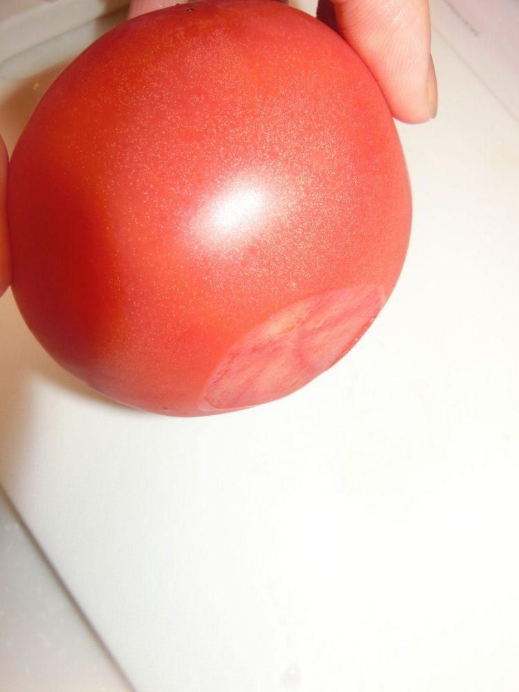 トマト 器 オシャレ