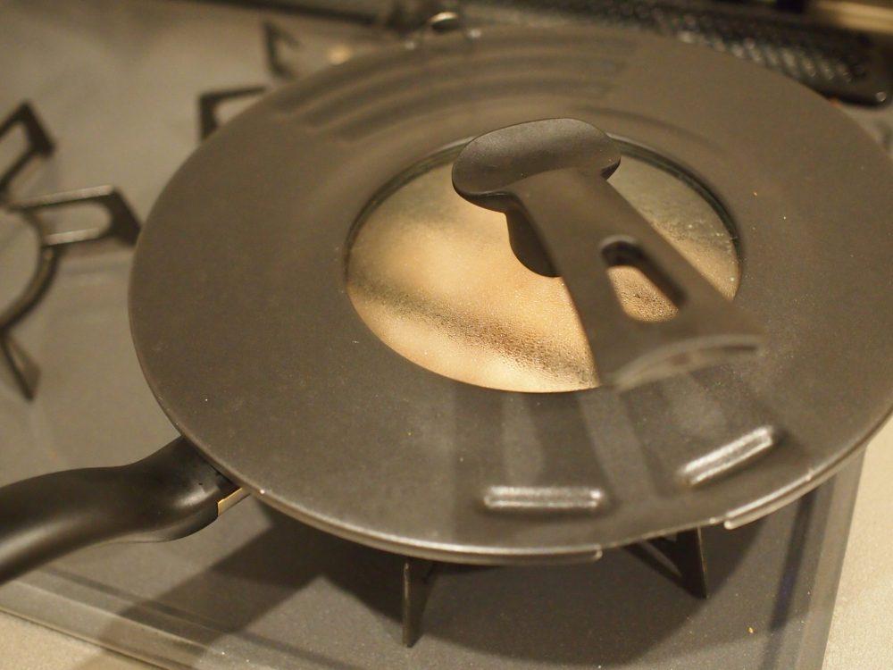 サルシッチャ 作り方