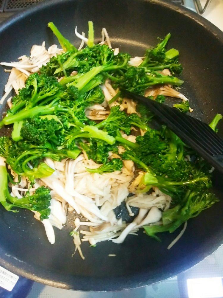 豆腐クリーム玄米ドリア 作り方 ブロッコリー