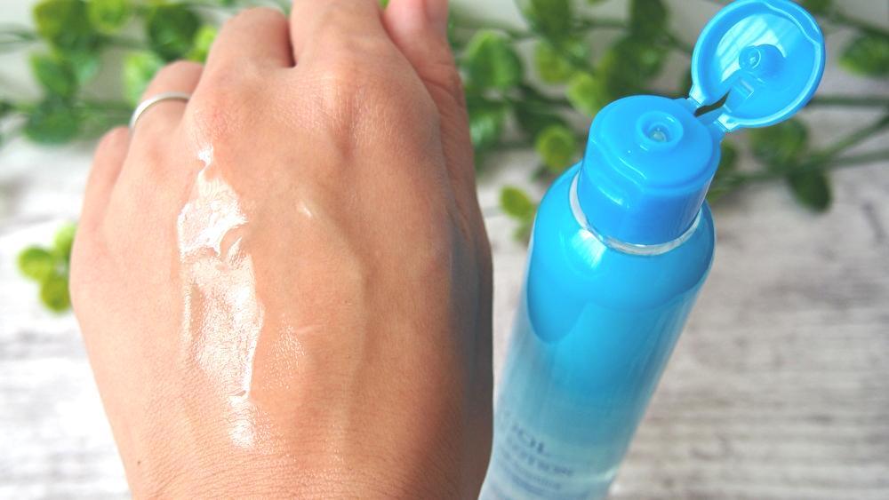 ダイソー 化粧水
