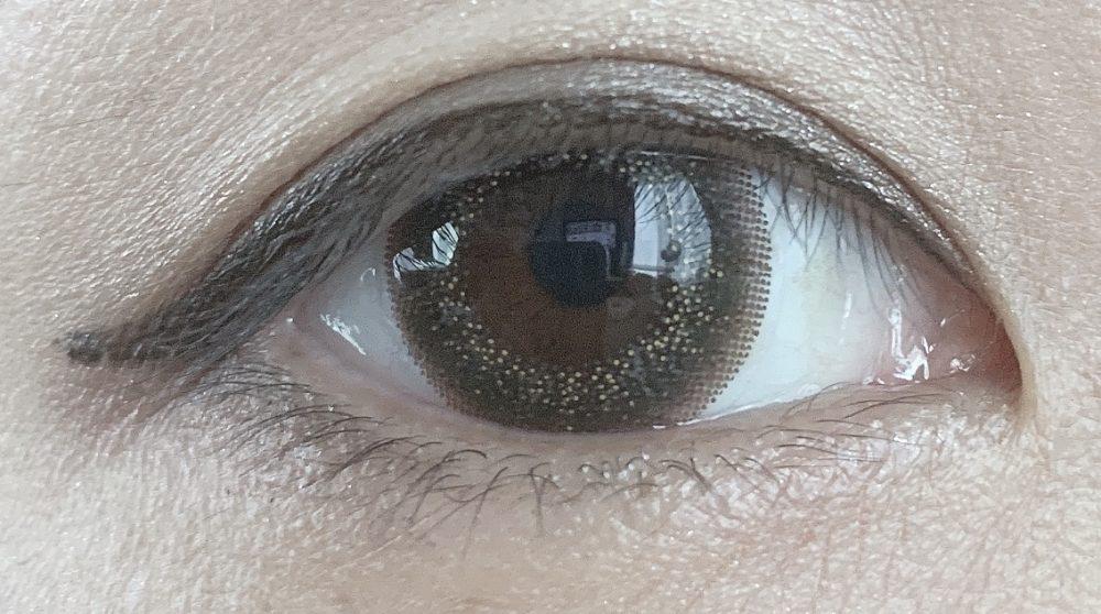 目 ラブライナー