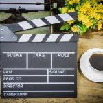 海外文学 映画化