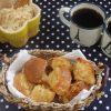 ジャムの作り方♪パンのお供にピッタリな簡単レシピ2品