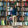 【読書感想文】小学生向けのおすすめの本と書き方のポイントをおさえよう♪